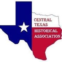 Central Texas Historical Association
