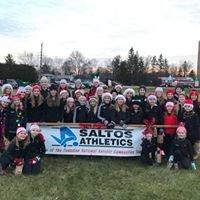 Saltos Athletics Inc.