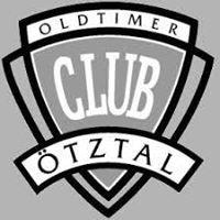 Oldtimer Club Ötztal