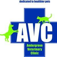 Andergrove Veterinary Clinic