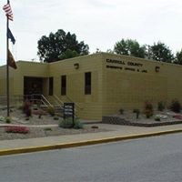 Carroll County Sheriff's Office Indiana
