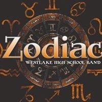 Westlake Ram Band