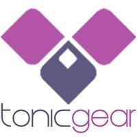Tonicgear