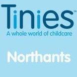 Tinies Northants