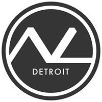 New Life Detroit
