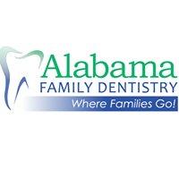 Alabama Family Dentistry