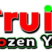 Fruitti Frozen Yogurt - Whitinsville, MA