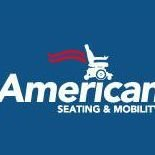 American Seating & Mobility