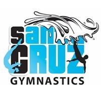Santa Cruz Gymnastics Center, Inc.