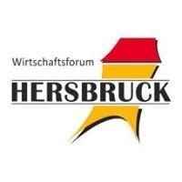 Wirtschaftsforum Hersbruck e. V.