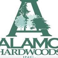 Alamo Hardwoods