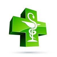 Farmacia comunale Castrezzato Dott. Tomasoni