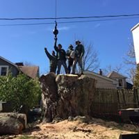 Armstrong Tree Service LLC