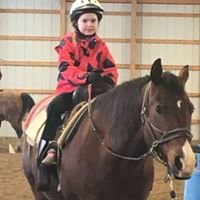 Horseshoes of Hope Equine Academy