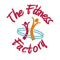 The Fitness Factory, Ratoath