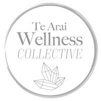 Te Arai Wellness Collective