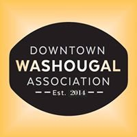 Downtown Washougal Association