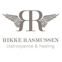 Rikke Rasmussen