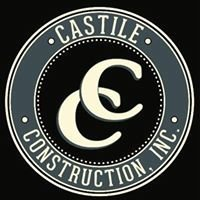 Castile Construction Inc.