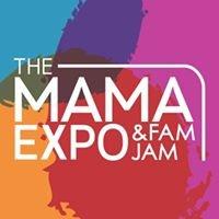 The Mama Expo