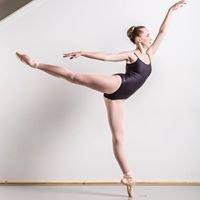 Skye Ballet Center