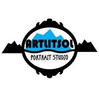 Artlitsol Portrait Studio