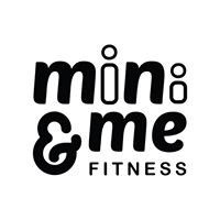 Mini And Me Fitness