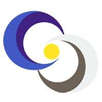 CHACODIAPORDIA.COM