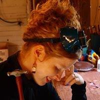 Natalie Jewellery