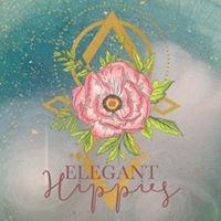Elegant Hippies