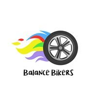 Balance Bikers