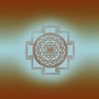 Little Lotus Ayurveda