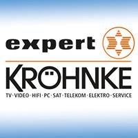 expert Kröhnke