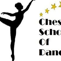 Dunboyne Dance Classes (Ballet Tap Hip Hop Musical Theatre)