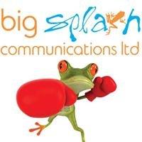 Big Splash Communications Ltd