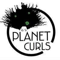 Planet Curls