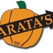 Arata's