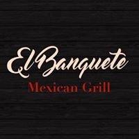 El Banquete Mexican Grill