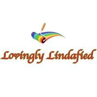 Lovingly lindafied