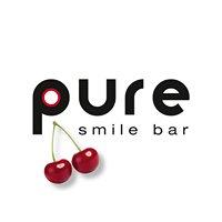 Pure Smilebar