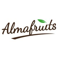 Almafruits