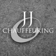 JJ Chauffeuring