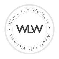 Whole Life Wellness