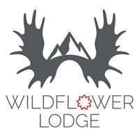 The Wildflower Lodge at Jackson Hole