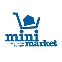 Minimarket - Campo Santa Margherita