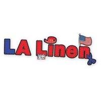 L A Linen