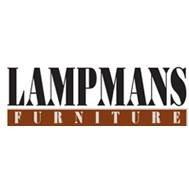 Lampman Furniture