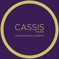 CASSIS, Patisserie & Boulangerie