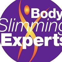 Body Slimming Experts