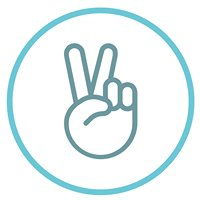 Peace Out Yoga